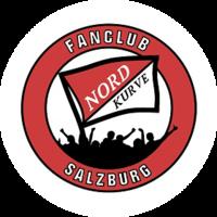 Nordkurve Salzburg