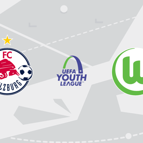 Youth League jetzt live!